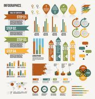 infografiska element