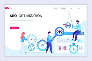 SEO-Analyse-Web-Banner