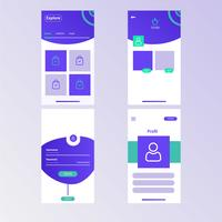 diagrammer ui kit