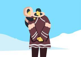 eskimåer