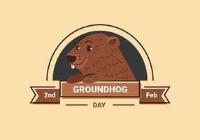 Tag des Grundschweins