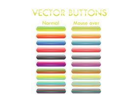 Vektor-Tasten vektor