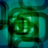 Abstrakter vektorhintergrund vektor