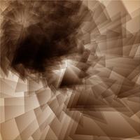 Abstrakt brun bakgrund