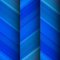 Abstrakter Hintergrund, vektorabbildung