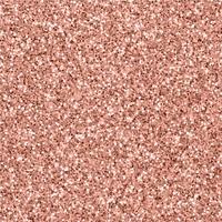 Rose Gold Glitter Bakgrund