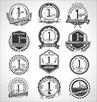 Jubiläum Hintergrund