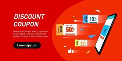 Online-Shopping 28 vektor