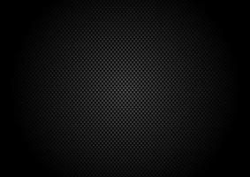 vertikaler Texturvektorhintergrund der Kohlefaser. vektor