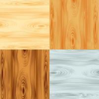 Holz Textur Hintergrunddesign texture vektor