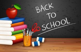 Zurück zum Schulkonzept