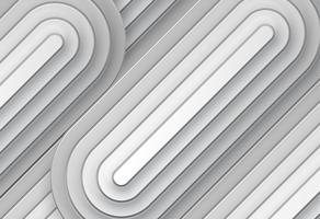 Hoch-ausführlicher moderner abstrakter Hintergrund, Vektorillustration vektor