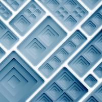 Abstrakt bakgrund, vektor illustration