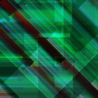 Färgrik abstrakt bakgrund, vektor