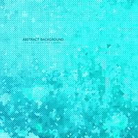 Abstrakt konsistens bakgrund vektor