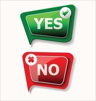 Ja und kein Zeichen von Produktqualität und Auswahl