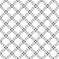 Nahtloses Vektormuster, Verpackungsgestaltung. Motiv wiederholen. Textur, Hintergrund. vektor