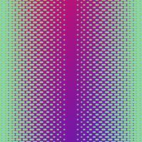 Halbton-abstrakter Hintergrund vektor