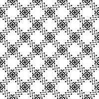 Seamless vektor mönster, förpackning design. Upprepande motiv. Textur, bakgrund.