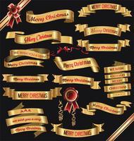 glada julband