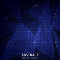 abstrakt bakgrund design mall vektor