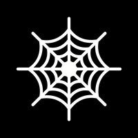 Vektor-Web-Symbol vektor