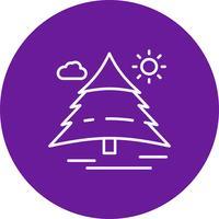Symbol für Vektor-Sonne gesetzt