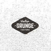 Vektor Grunge Texture
