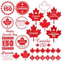 Kanada-Tag-Clipart