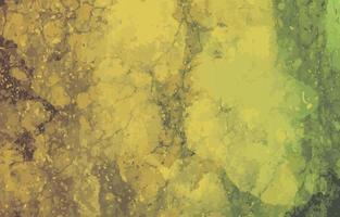natürliche grüne marmorbeschaffenheitshintergrundschablone vektor