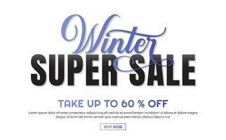 Verkauf-Hintergrund-Hintergrund des neuen Jahres