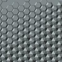 Polygon abstrakt bakgrund