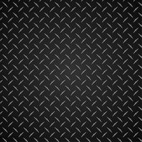 Diamant-Platten-realistische vektorgraphik-Illustration vektor