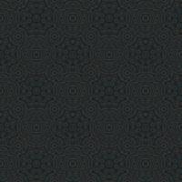 Seamless mönster i islamisk stil.