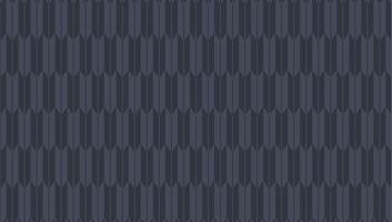 Satz nahtlose Hintergründe der dunklen Weinlese für Luxusverpackungsgestaltung. vektor