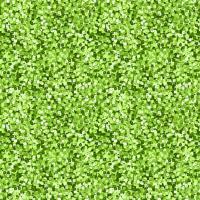 Abstrakt grönt sömlöst mönster