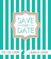 Speichern Sie das Datum für Ihren persönlichen Urlaub.