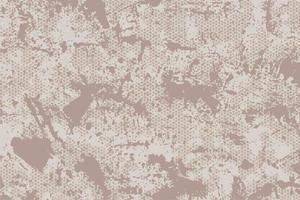 Distressed Grunge Oberflächenstruktur Hintergrund vektor