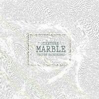 Senaste marmor textur effekt