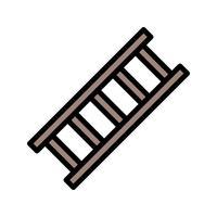 Leiter-Vektor-Symbol
