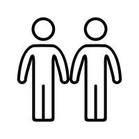 Partnerskapsvektogram