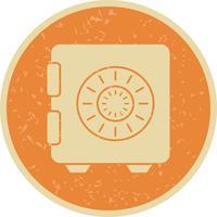 vektorvalv ikon