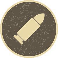 Kugel-Vektor-Symbol vektor
