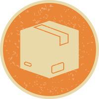Vektor-Paket-Symbol vektor