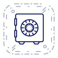 Vektor-Tresor-Symbol