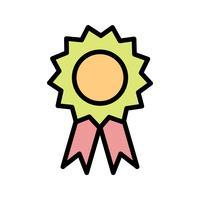 Vektor-Grad-Symbol