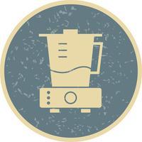 Juicervektorns ikon vektor