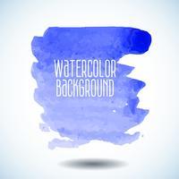 abstrakt vattenfärg bakgrund