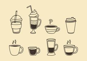 Kaffeevariante