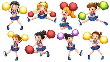 cheer~~POS=TRUNC